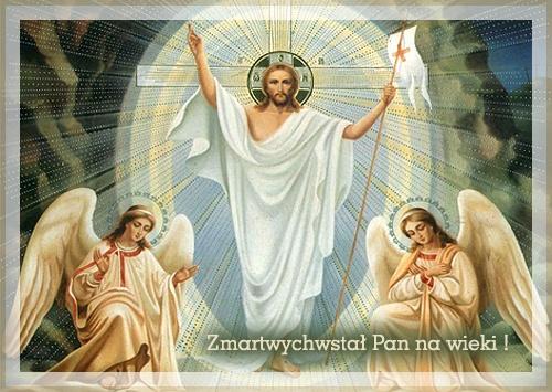 Výsledok vyhľadávania obrázkov pre dopyt zmartwychwstanie obrazy